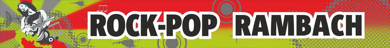 Rock-Pop-Rambach